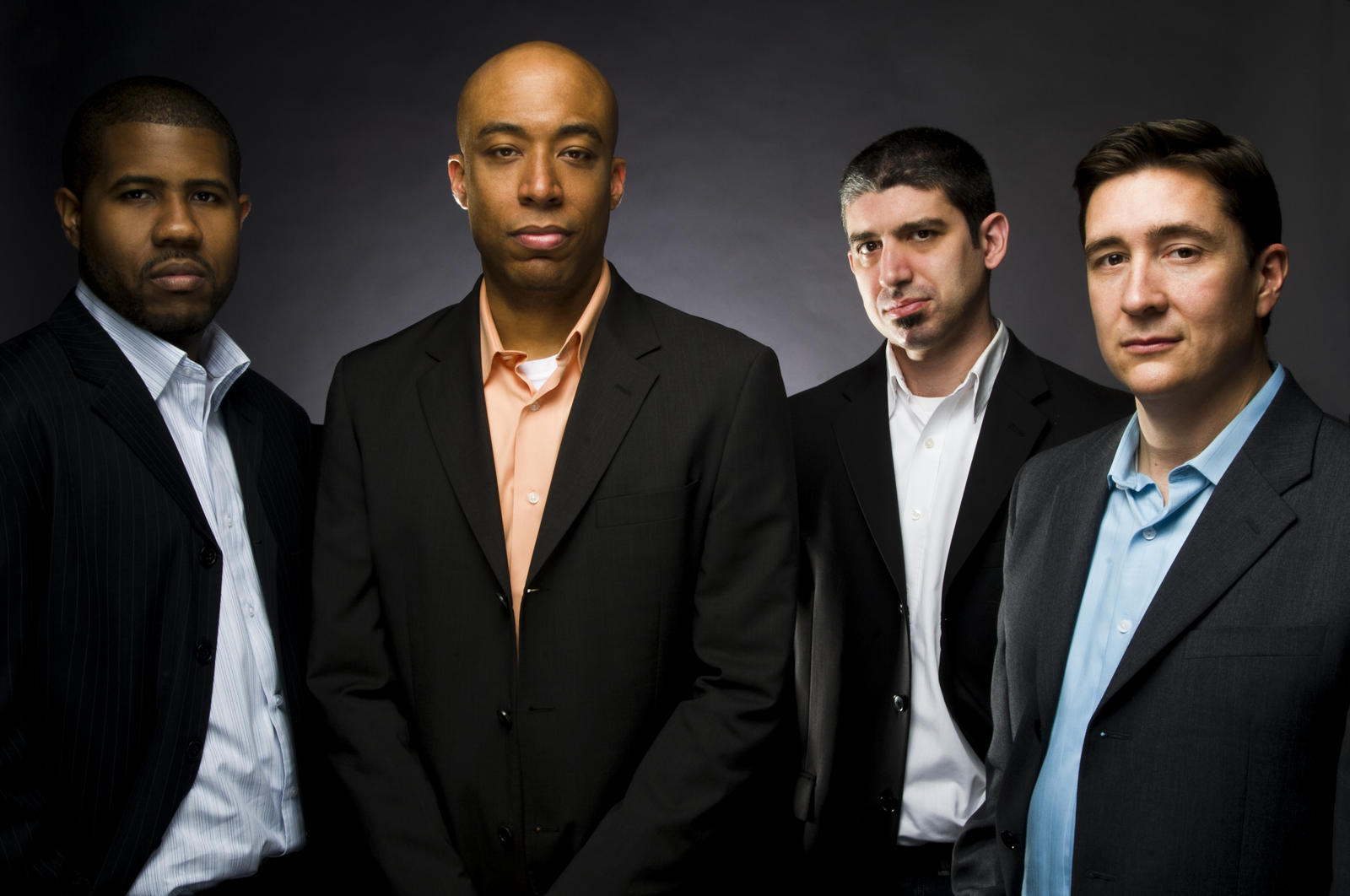 The Chris Greene Quartet will be playing Winter's Jazz Club on Sat, Sept 30  lead image