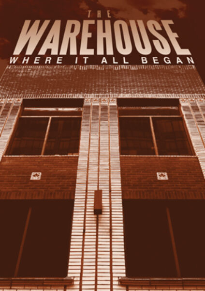 The Warehouse Image
