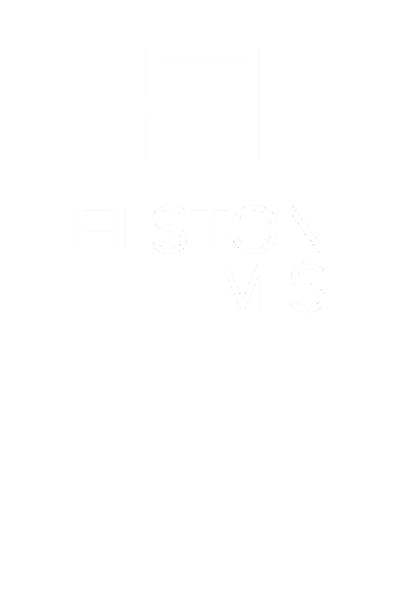 Elston Films cover
