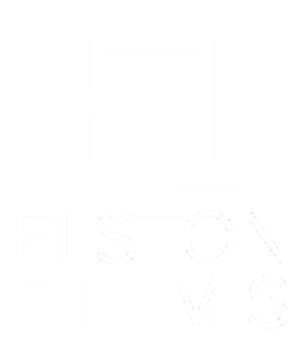 Elston Films Logo